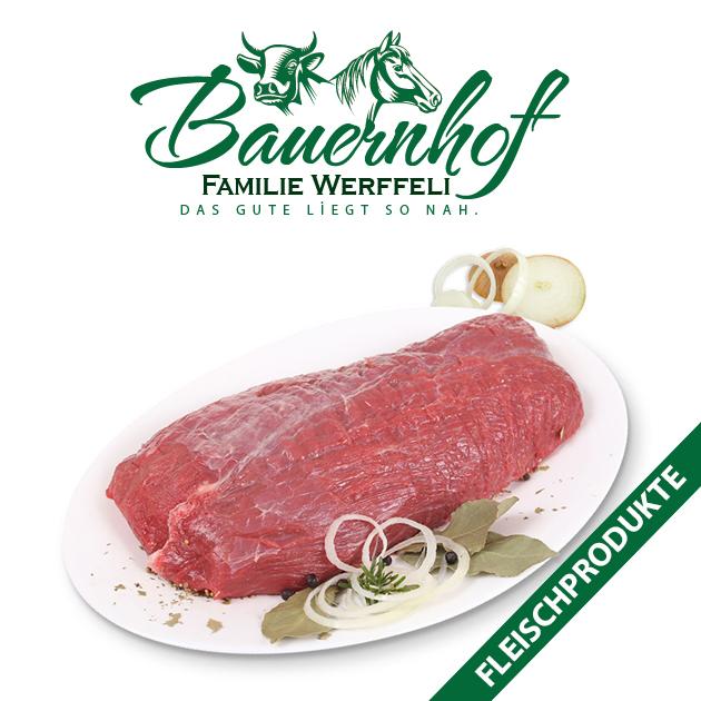 bauernhof-familie-werffeli-fleischproduktef