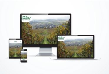 bauernhof-familie-werffeli-website