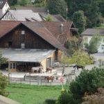 bauernhof_werffeli_pensionsstall