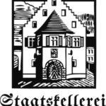 werffeli_logo_staatskellerei_zürich