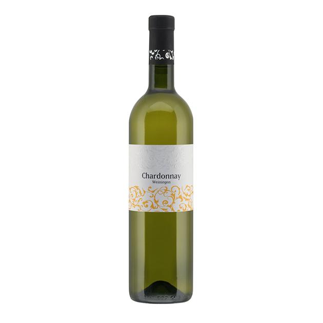 Weiningen-Chardonnay-2014
