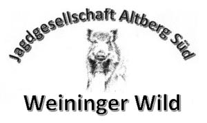 Weininger Wild_bauernhof_werffeli