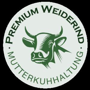 bauernhof_werffeli_logo_weiderind